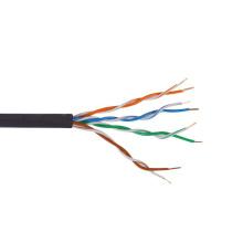 Beste Qualität ftp 1000ft bulk cat5e Kabel