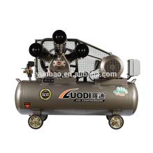 Precio de fábrica 12V / 24V / 48V DC compresor en miniatura para una pequeña máquina portátil