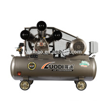 Portable Air Compressor For Sale,Mini Screw Air Compressor Price,Price Of Air Compressor For Sale