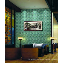 Factory Direct Sale Mosaic Tile Ceramic with Best Price (AJLST-627)