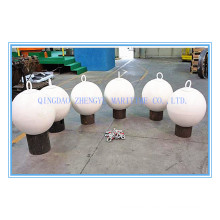 Floating Foam Marine Buoy