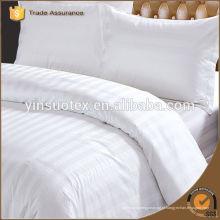 Canton fair hotel bedding fabric