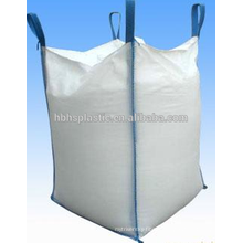 Transport et chimique industriel PP FIBC Big bag