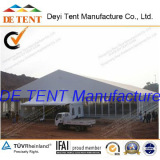 30x100m marquee tent for party / banquet