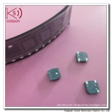 5mm SMD Ceramic Piezo Buzzer