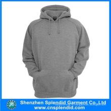 Sweatshirt à capuche hommes Hoodies de haute qualité en gros