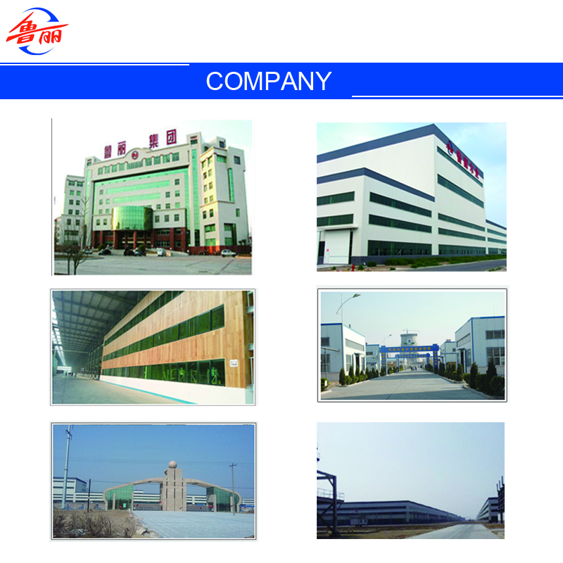 particle board Company Of Luli
