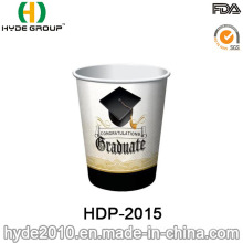 Double Wall Disposable Coffee Paper Cup Wholesale (HDP-2015)