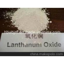 Lanthanum Oxide (La2O3) Rare Earth Oxide