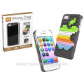 educational toy blocks i-Phone 4S loz diamond building block