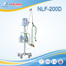 medical CPAP system NLF-200D