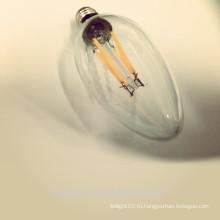 Справочная комната привела g9 колбы 360 градусов 5 Вт светодиодные лампы