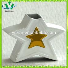 2014 Wholesale Home or Garden Decorative Ceramic Vase