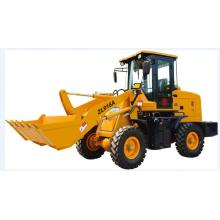 construction machinery--Wheel loader ZL916A