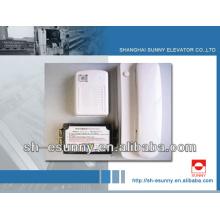 Levante o intercomunicador para fuji / elevador peças para venda /mechanical peças de reposição