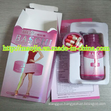 Baschi Quickly Slimming Capsule Weight Loss Products (MJ-BS40 CAPS)
