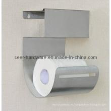 Sostenedor del rodillo del tejido (SE1205)