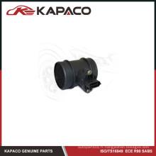 836591 capteur de débit d'air de pièce de rechange d'automobile pour OPEL ASTRA G Box (F70) 1999 / 01-2005 / 04