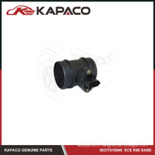 836591 automobile spare part air flow sensor for OPEL ASTRA G Box (F70) 1999/01-2005/04