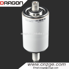 ZW32 12kv Vakuumunterbrecher im Freien Leistungsschalter Hersteller 201J
