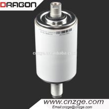 Interruptor de vacío ZW32 12kv en el fabricante de disyuntores al aire libre 201J
