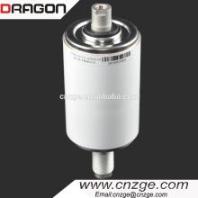 ZW32 12kv interrupteur à vide dans le fabricant de disjoncteur extérieur 201J