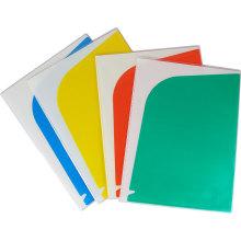 Colorful Report File