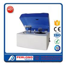 Analizador de química automática Ba-220