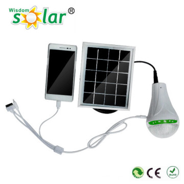 New Product 2015 China Factory Made Led Solar Torch Light