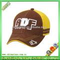2016 Wholesale Custom Caps Fashion Sports Cap