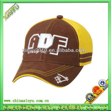 2016 Wholesale Custom Caps Fashion Sports Cap