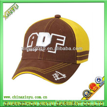 2016 Atacado Caps Custom Cap Esportes Moda