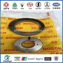 Bomba de alimentação de peças de bomba VE 1467030308
