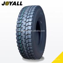 neumático chino del camión del precio bajo del modelo roadshine rs620