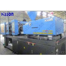 Máquina de moldagem por injeção de servo motor 96t Hi-Sv96