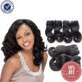 100% good feedback top sells high quality aliexpress hair