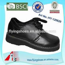 Comprar calzado en línea comprar barato zapatos en línea