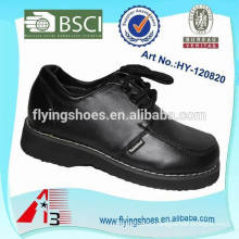 buy footwear online buy cheap shoes online