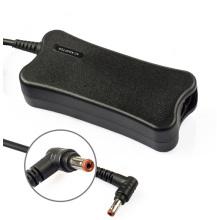 Fontes de alimentação AC 65W Laptop AC Adapter