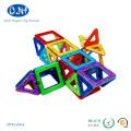 China Venta al por mayor permanente sinterizado NdFeB Magnetic Toy