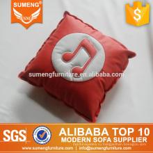 SUMENG музыка какашки плюшевые смайлики подушку CM001