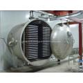 machine de séchage micro-onde de graines de tournesol de haute technologie à vendre