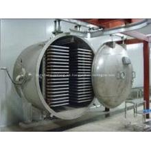 secadora de microondas de alta tecnología de las semillas de girasol para la venta