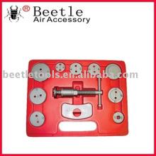 Scheibenbremsbelag & Bremssattel Service Tool Kit, Auto Reparatur Werkzeug