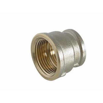 Brass Fittings, Yellow Fittings Reduced Socket