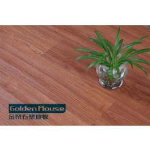 Azulejo del piso del PVC / PVC Plank / PVC Click / PVC Wall Coving