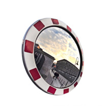 KL Road Safety Product PC Concave Convex Mirror/High Reflective Mirror, Convex_Mirrors