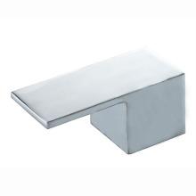 Ручка для ванны из цинкового сплава OEM