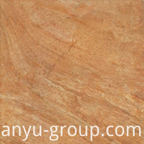 Sand Stone Lappato Rustic Floor Tile