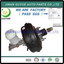 Brake Booster for FAW HOWO Shacman Dongfeng Foton Beiben JAC Truck Spare Parts